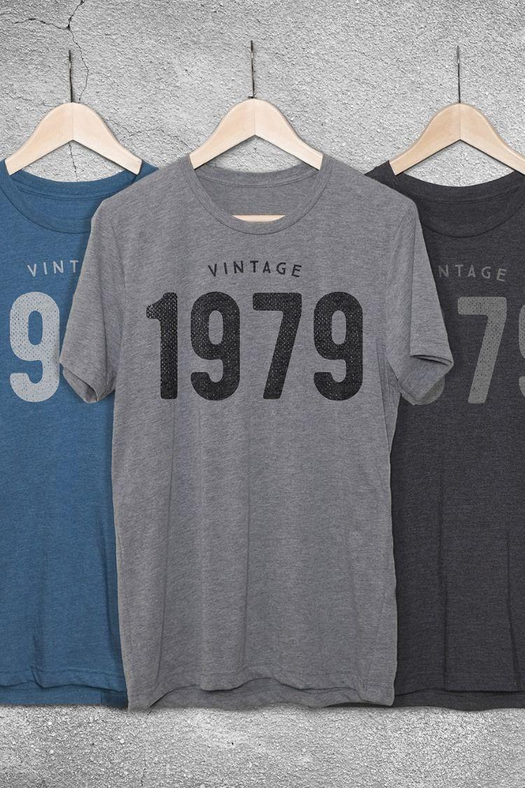 40th birthday shirt 50th birthday shirts 40th birthday