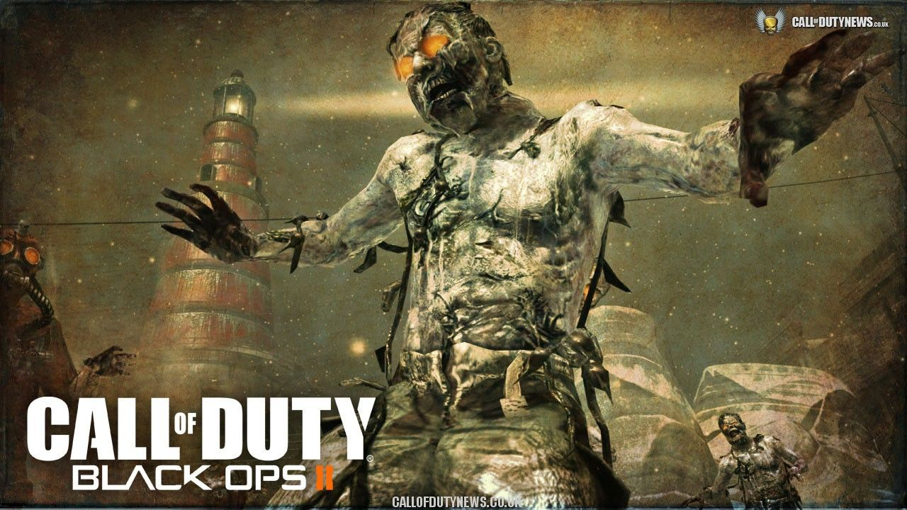 call of duty: black ops ii wallpapers group 1920×1080 black ops 2