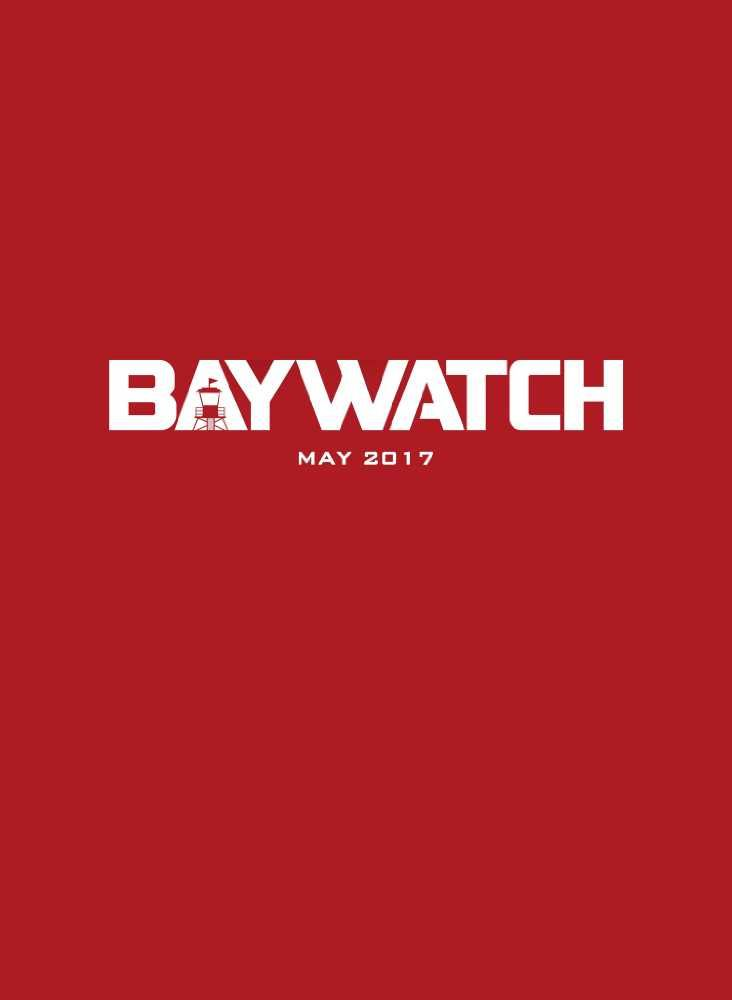 Watch Baywatch Full Movie Online Free Streaming