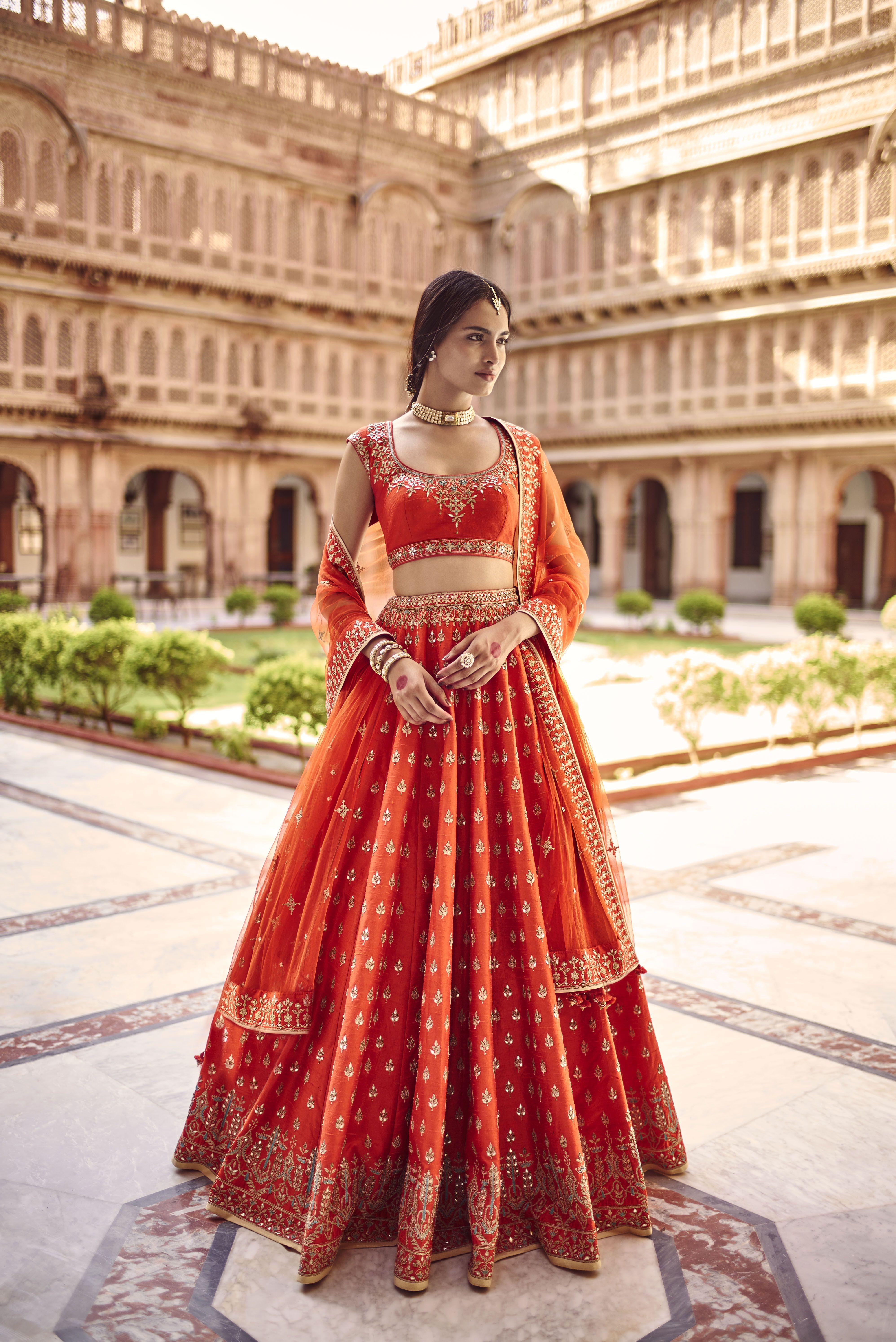 Pin by daksha pathak on indian clothes pinterest lehenga bridal