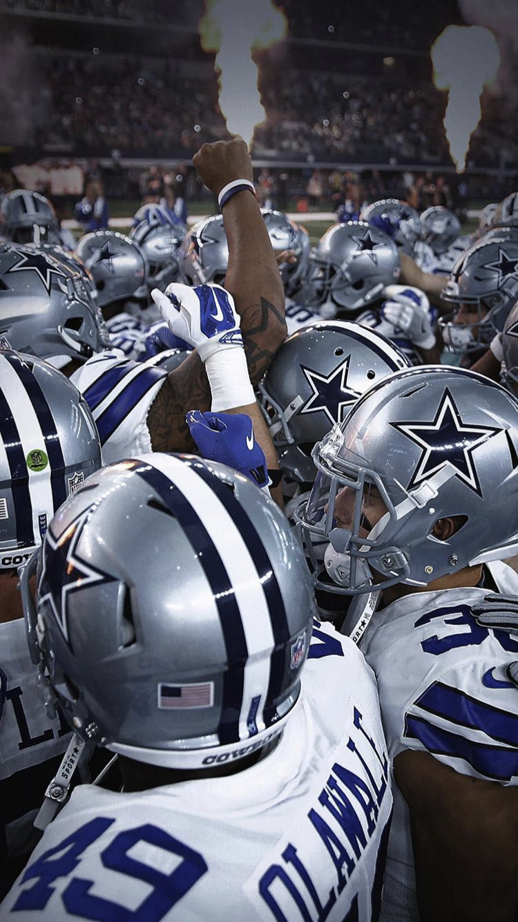 Pin By Jess On Iphone Wallpapers Dallas Cowboys Wallpaper Dallas Cowboys Football Team Dallas Cowboys Fans