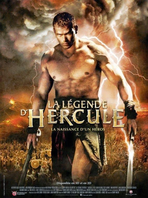 true legend full movie in hindi dubbed download