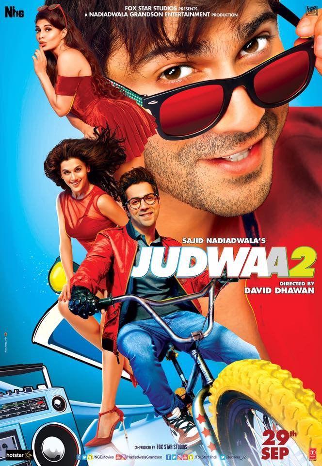 Shaandaar 2015 Hindi Bluray 72025