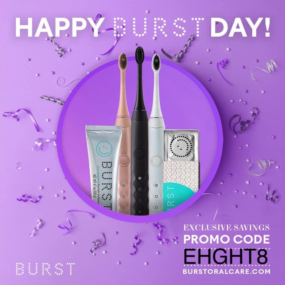 Electric toothbrushes Sonic toothbrush, Brushing teeth