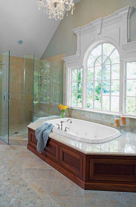 Interior Stone Stands Out In An Increasingly Competitive Field When It  Comes To Choosing The Premier Custom Stone Fabricator In The Industry