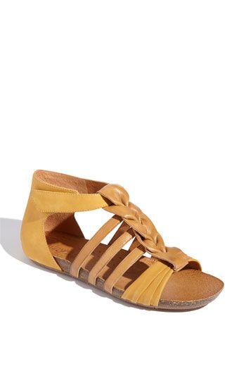Naya 'Palomi' Sandal available at Nordstrom