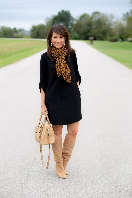 Little Black Dress Under 50 Things To Wear Pinterest Dresses