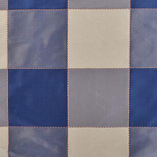 Perfect Duralee   Duralee Fabrics, Duralee Trim, Duralee Fine Furniture