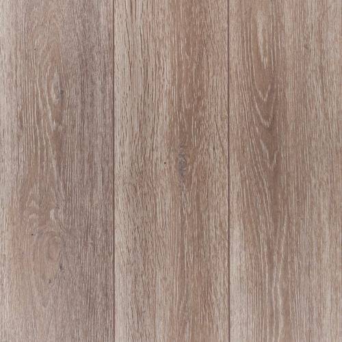 Calico Water Resistant Laminate Water Floor Decor And Laminate