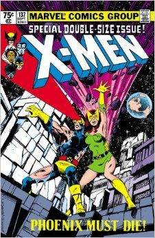 The Uncanny X Men Omnibus Volume 2 Chris Claremont Mary Jo Duffy Scott Edelman Bob Layton John Byrne Dave Cockrum John Rom Xmen Comics Comic Book Covers X Men