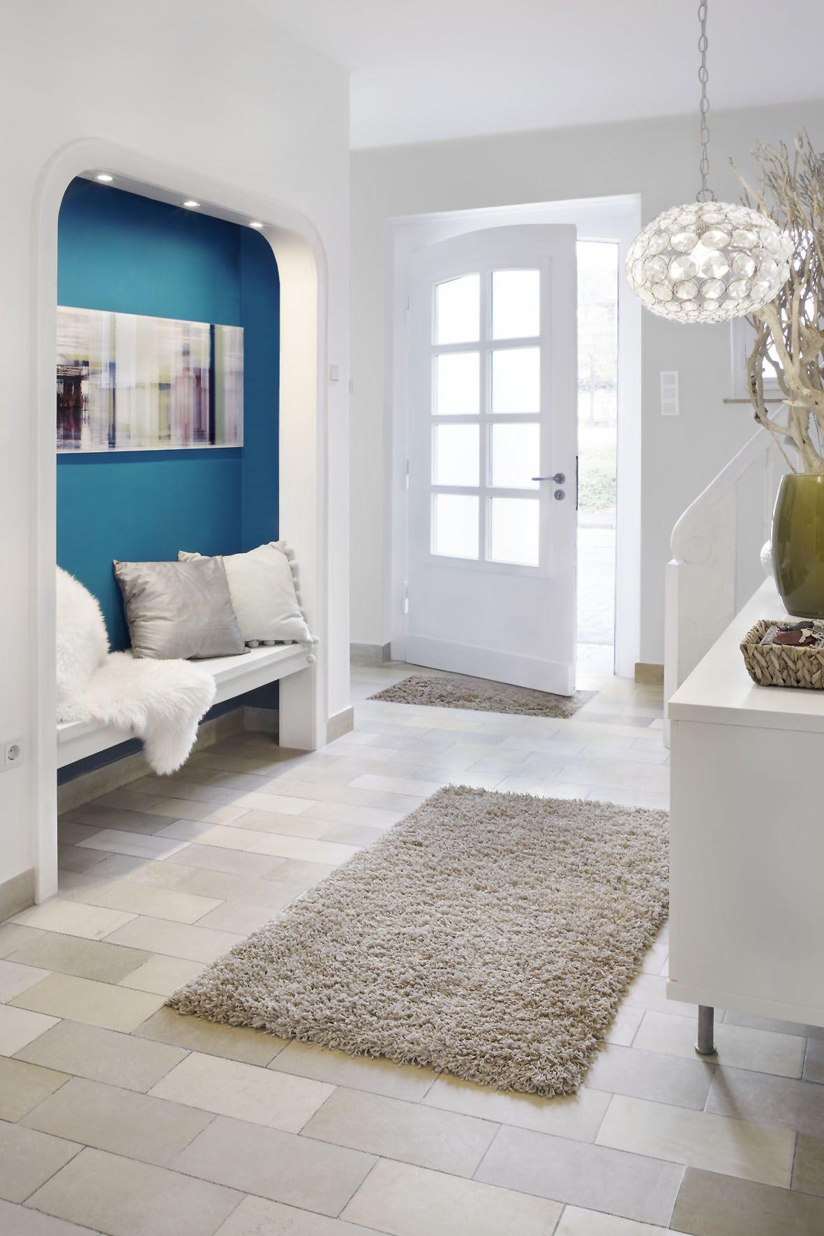 Laguna 3 Mit Bildern Haus Und Wohnen Wohn Design Schoner Wohnen