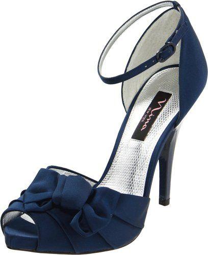 50+ Navy blue wedding shoes ideas ideas in 2021