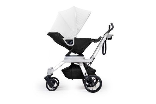 Orbit Baby G2 Travel System Melissa Romandy Is This A