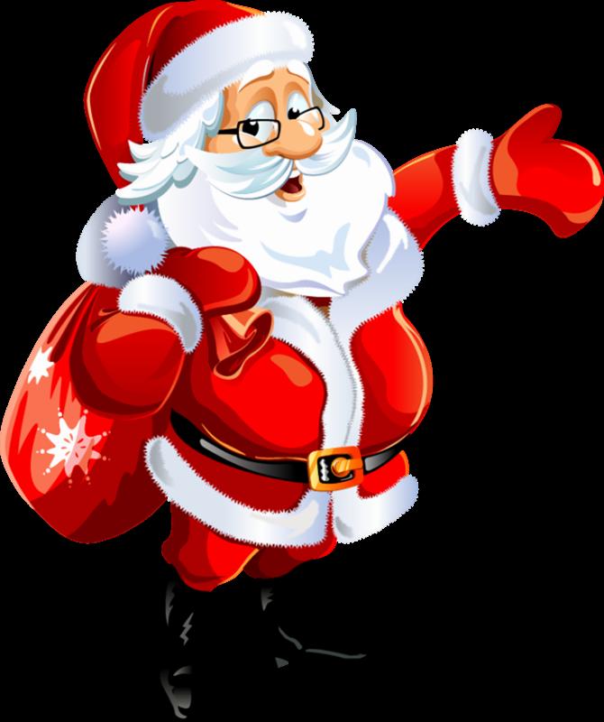 Http Prettypoun Centerblog Net Rub Noel Tout Pour Noel