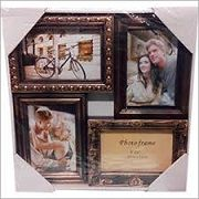 Cherish your memorable moments with our stylish photo frames. We will customize your selected photo frame or cube according to your choice of text or photos. Just have a look at few customized  photo frames and cubes here http://digiinnovations.com/product-category/frames-and-cubes/