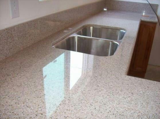 Pin By Juan Tejada On Topes Y Mesetas De Marmol Y Granito Home Decor Decor Home