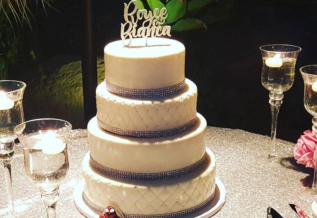 Custom first name cake topper custom cake wedding cake and weddings