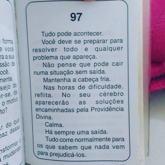 Espiritismo Brasil Chico Xavier | Espiritualidade