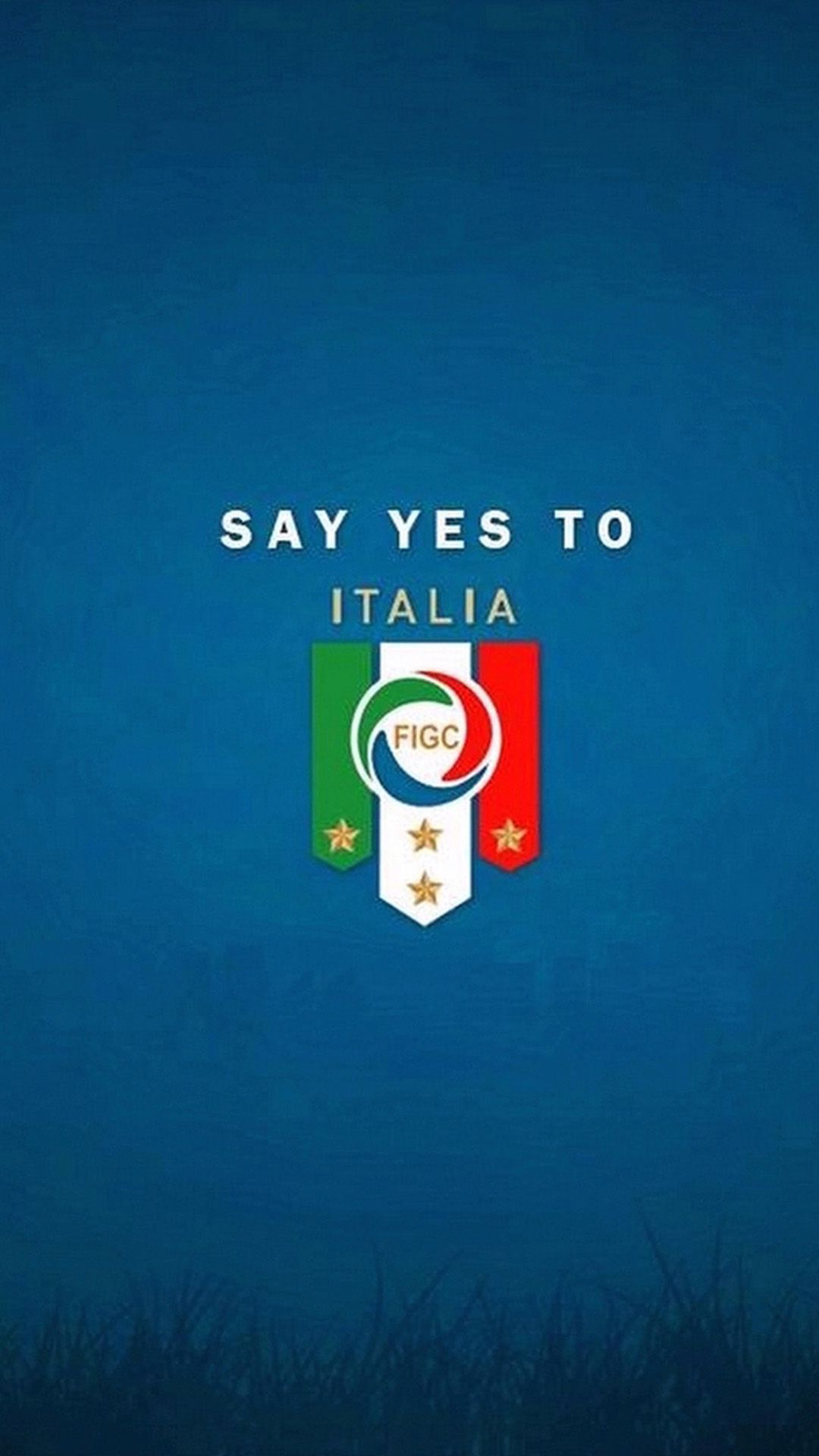 say yes to italia htc one m8 - best htc one wallpapers | htc one