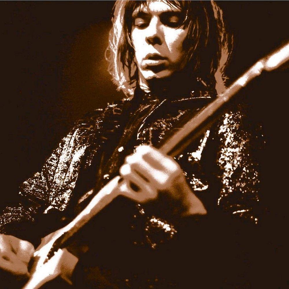 Sonic's Rendezvous Band - Live, Masonic Auditorium, Detroit, 01/14/1978 (CD)