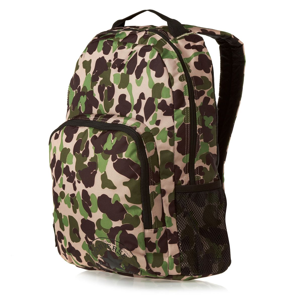 converse laptop backpack