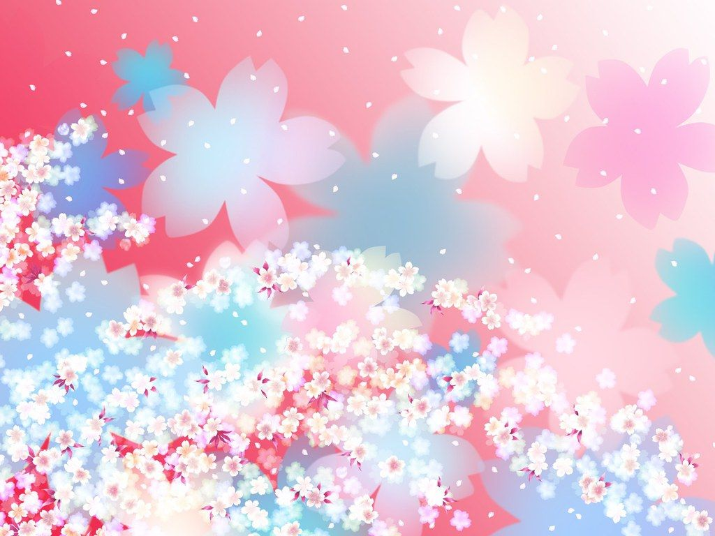 pretty backgrounds | Pretty Background Designs ...