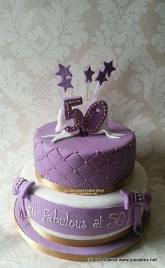 Magnificent 50Th Birthday Cake Ideas Black Silver And Gold 50Th Birthday Personalised Birthday Cards Veneteletsinfo
