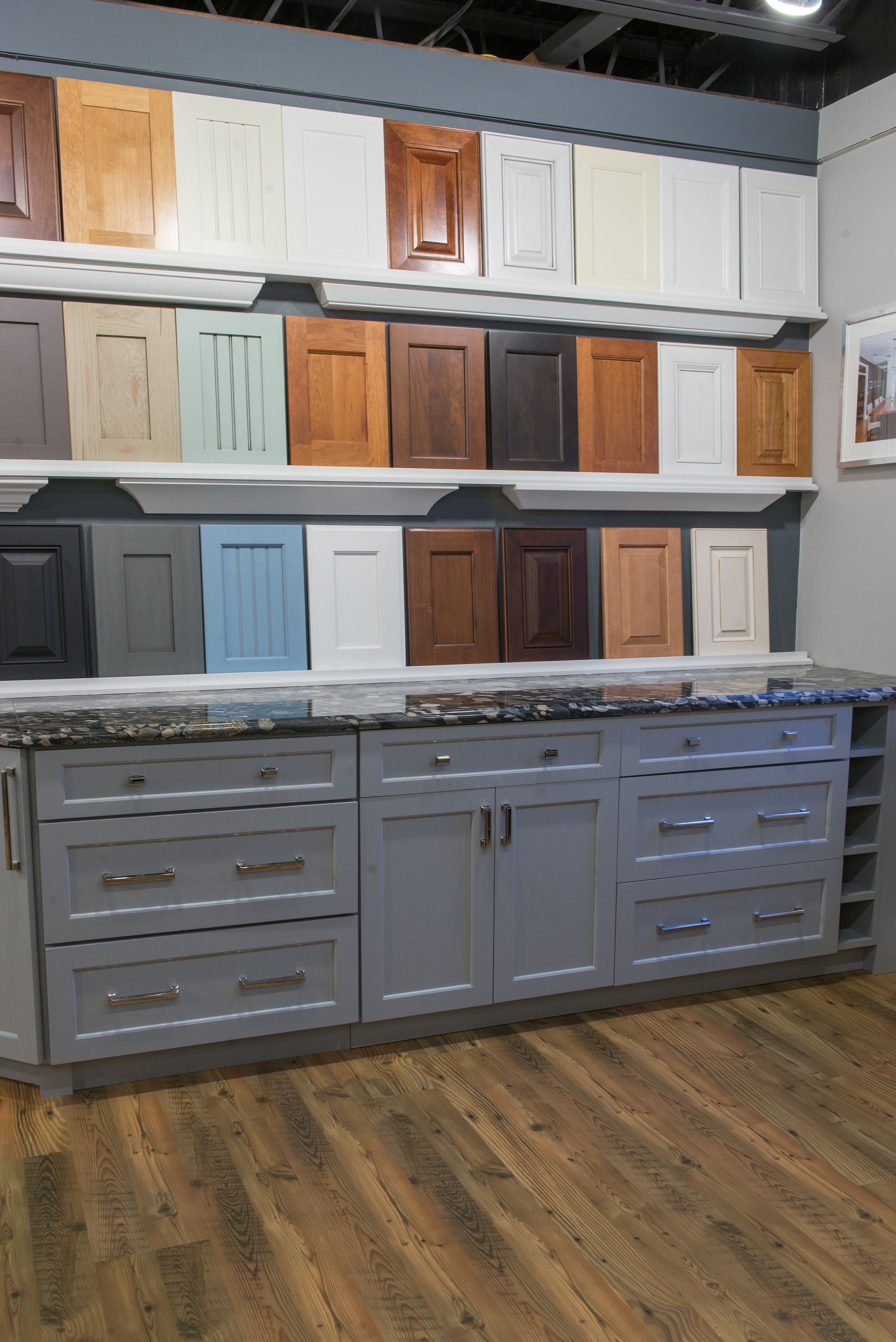 Independent Small The Cabinetry Www Thecabinetry Net Kitchen Design Showrooms Kitchen Cabinets Showroom Showroom Interior Design