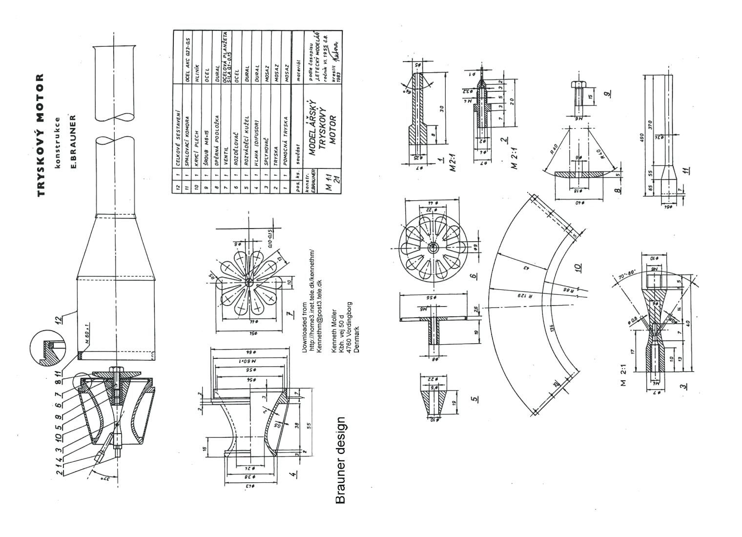 small resolution of diagram jet engine parts diagram