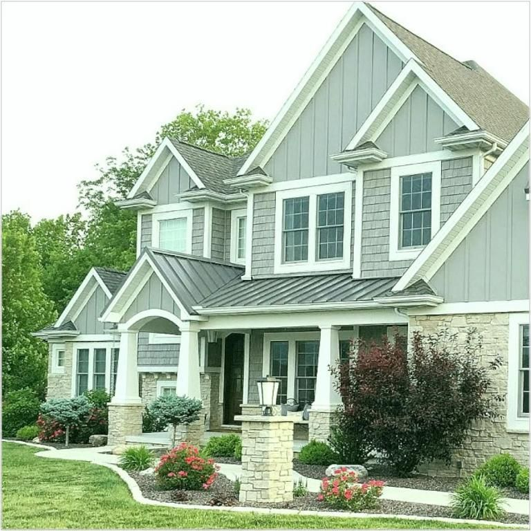 Awesome Traditional Cape Cod Exterior Ideas Cape Cod House Exterior Cape Cod Exterior House Exterior