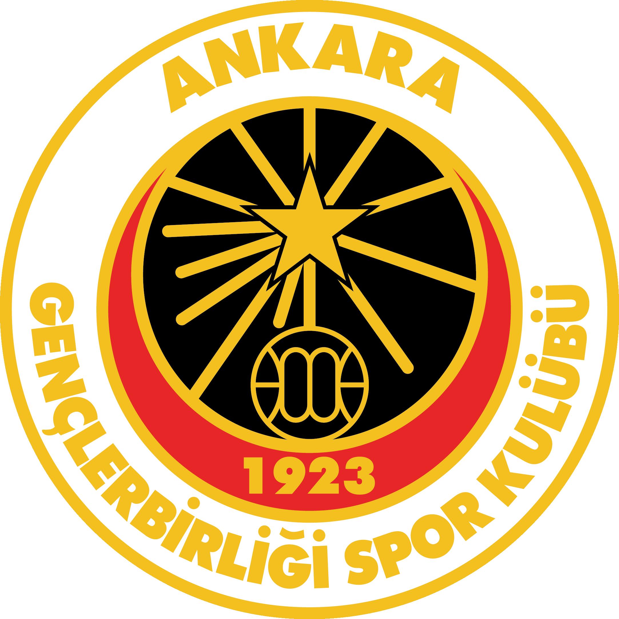 Gençlerbirliği Ankara