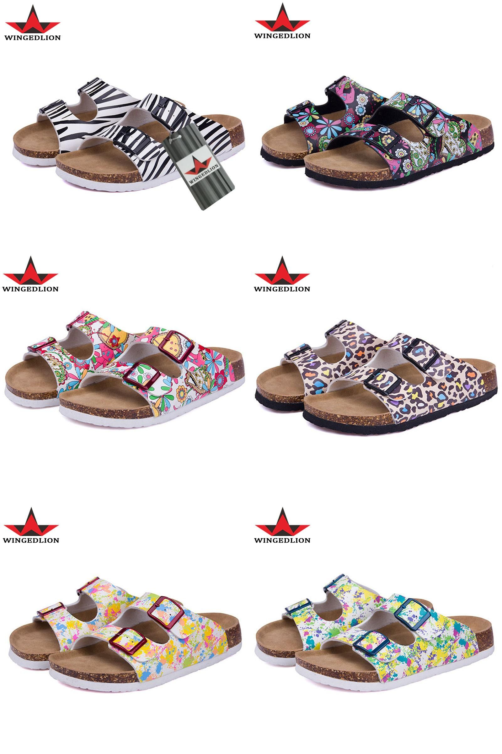 2db8dcc85bd2  Visit to Buy  Wingedlion cheap women shoes china but the quality is good  and