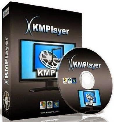 KM Player Latest 2015
