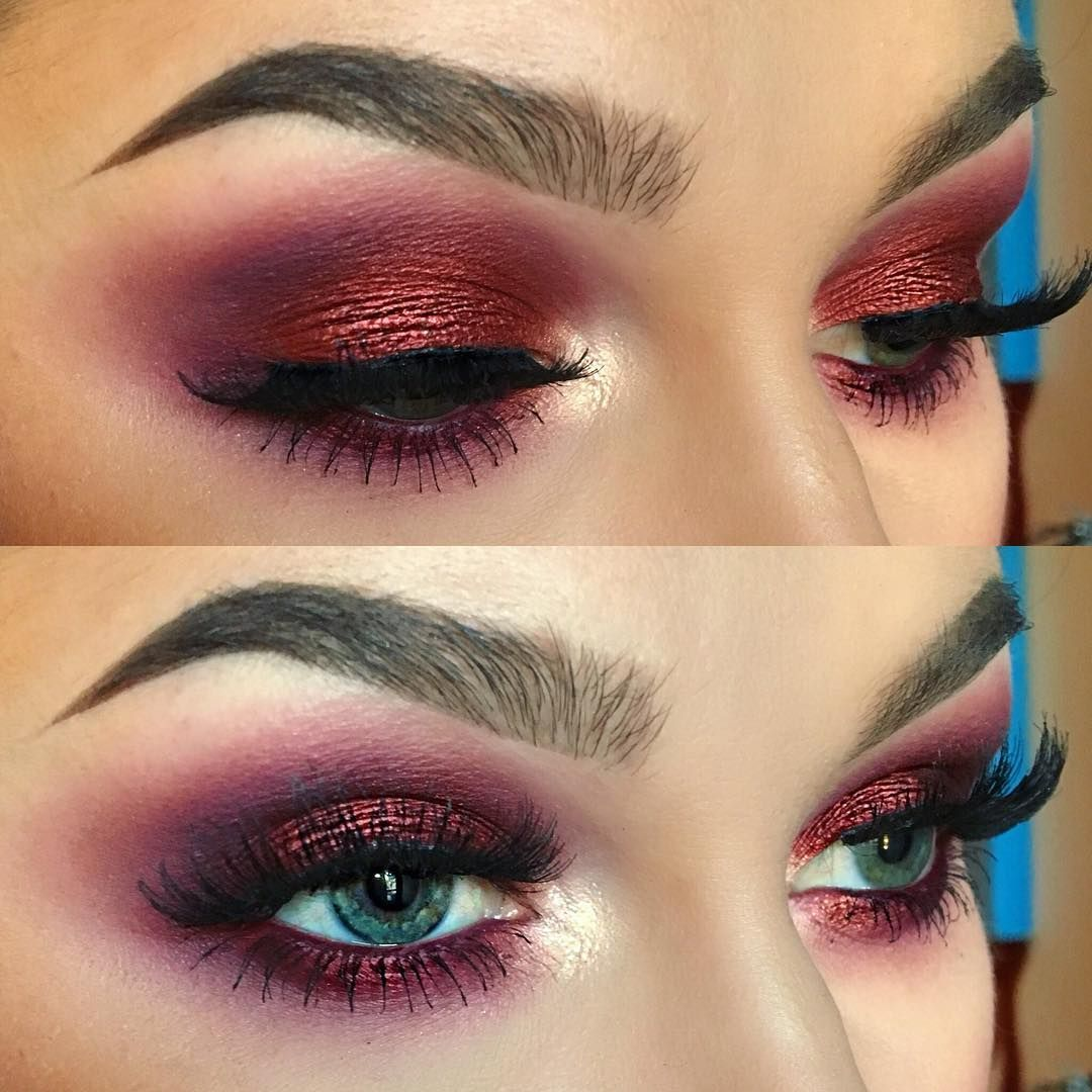 Quotes About People Who Notice: Best 25+ Makeup Stencils Ideas On Pinterest
