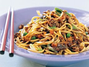 Guyanese chinese food recipes food delicious chowmein guyanese style food forumfinder Images