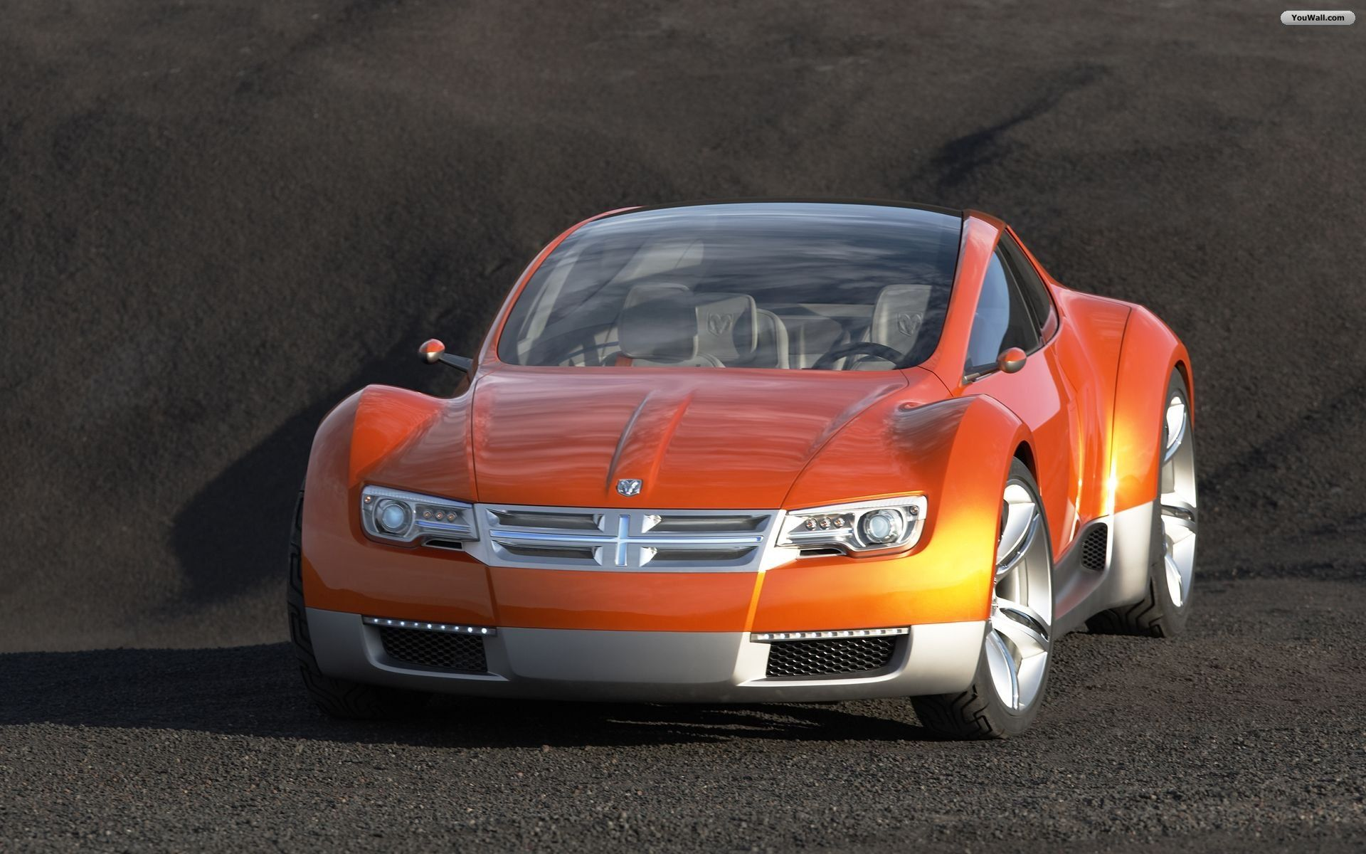 orange car | orange: back to 1960s | pinterest | motor works, car
