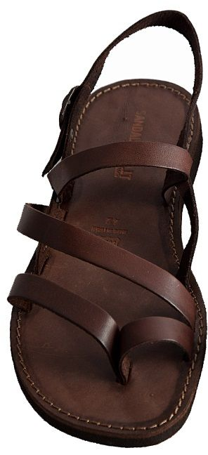 f5ff804c5221 leather sandals