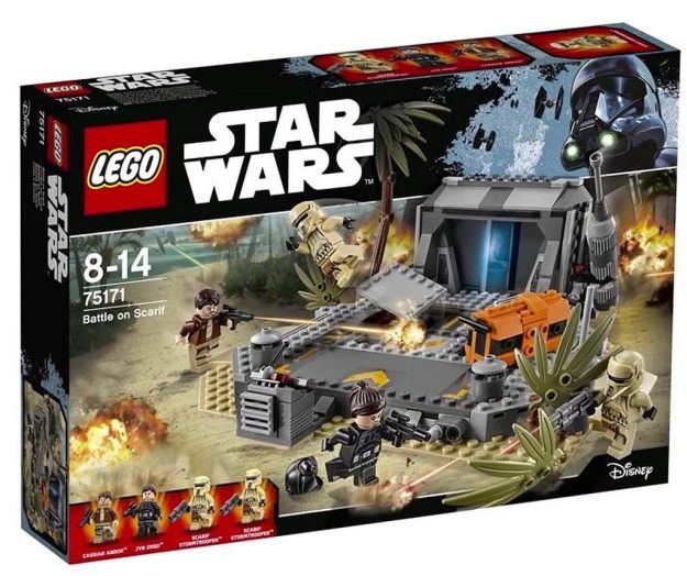 lego 2017   Google Search   lego sets i want   Pinterest   Lego 2017     lego 2017   Google Search