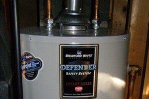 Bradford White Vs Rheem Water Heaters Water Heater Repair Water Heater Heater