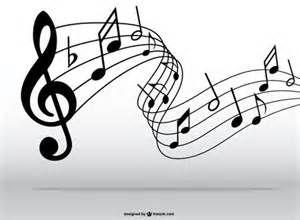 Google free music. Symbols clip art bing