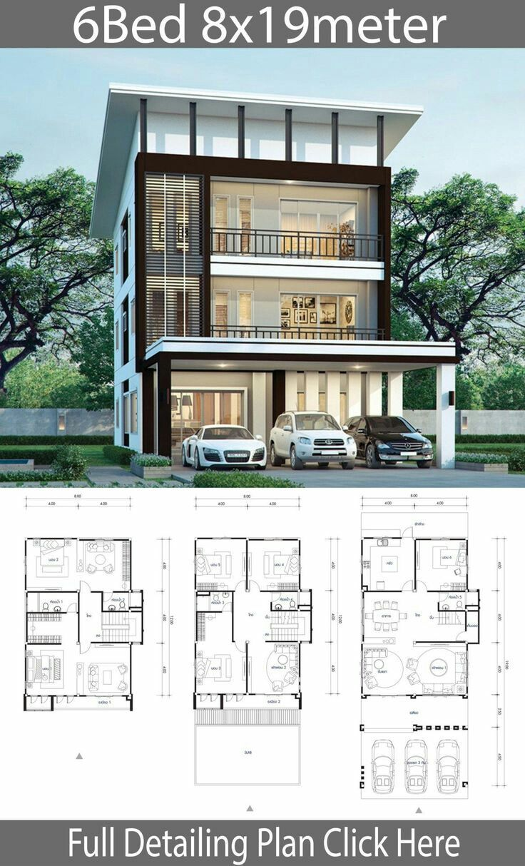 House Front Design In 2020 House Plans Mansion House Front Design Architectural House Plans