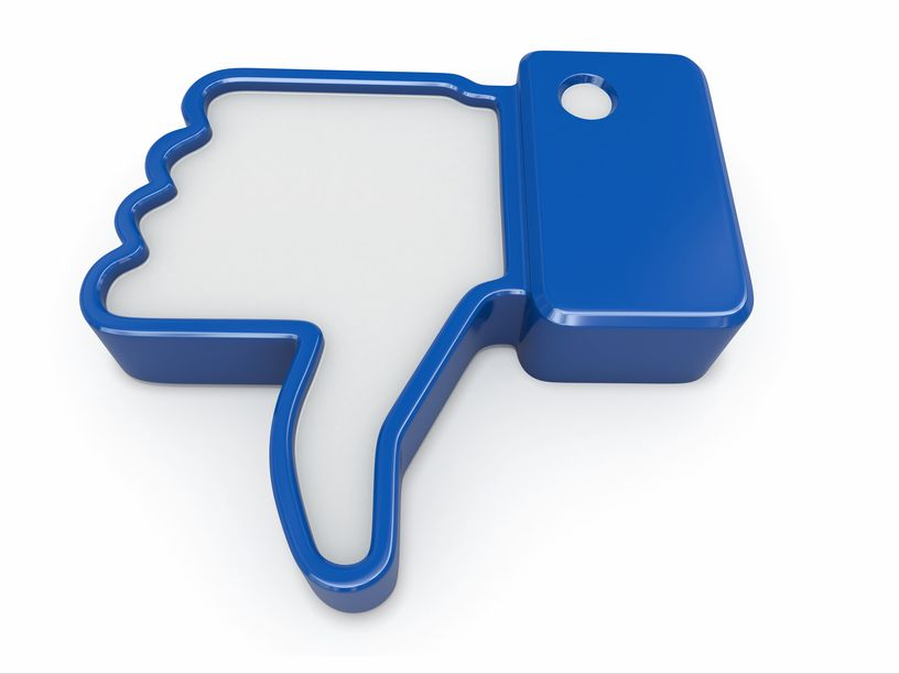 Как добавить кнопку Мне не нравится на Facebook - http://lifehacker.ru/2014/02/27/kak-dobavit-knopku-mne-ne-nravitsya-na-facebook/