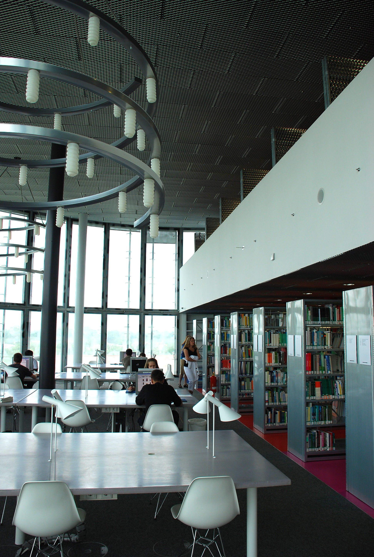 Knowlton School Digital Library