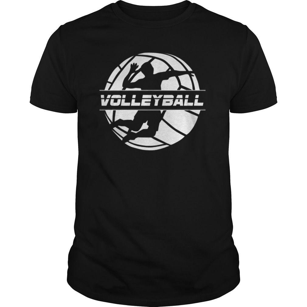 VolleyballVolleyballVolleyball