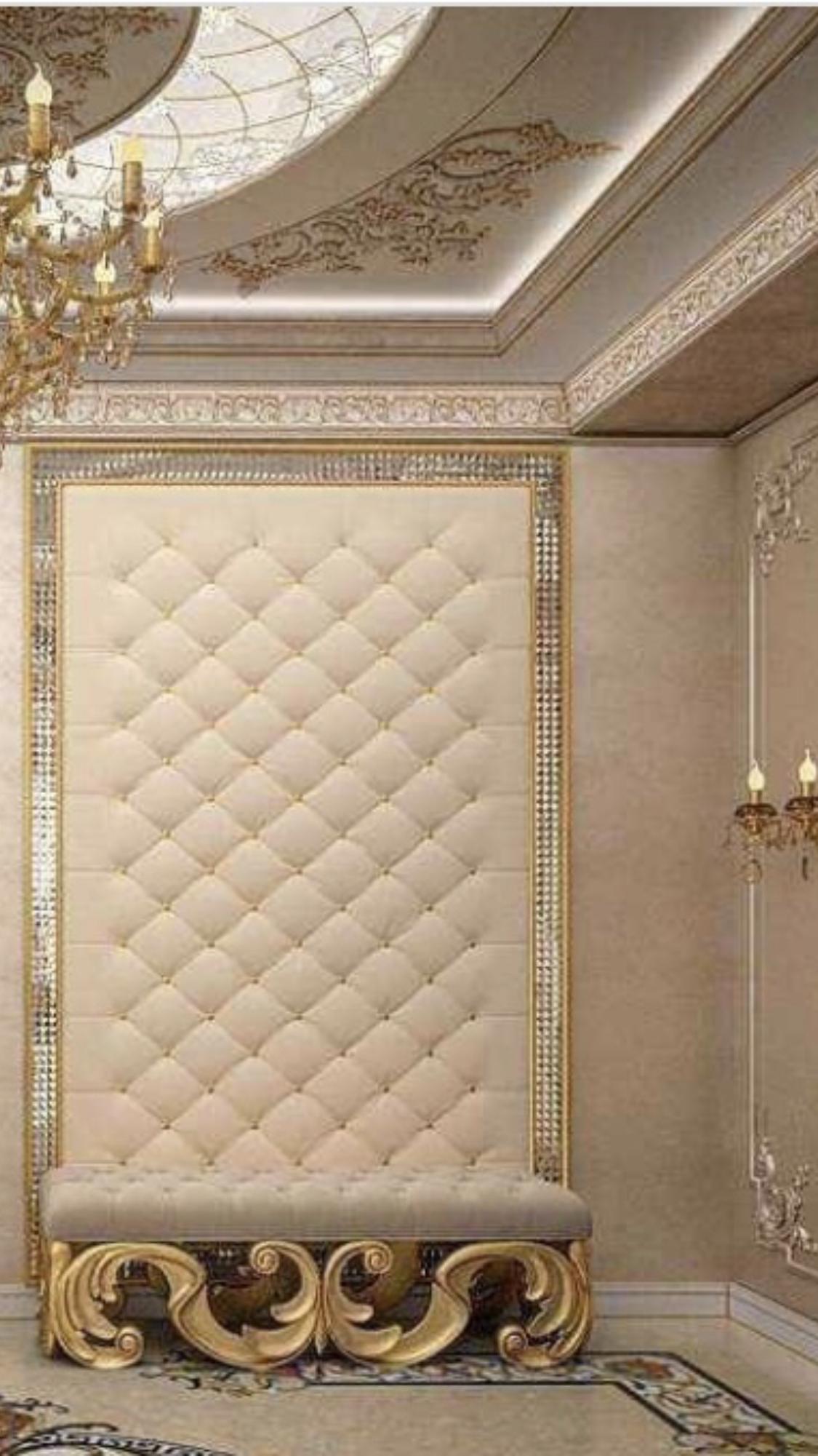 Pin By Maisoon On مداخل للبيت Decor Roman Shade Curtain Home Decor