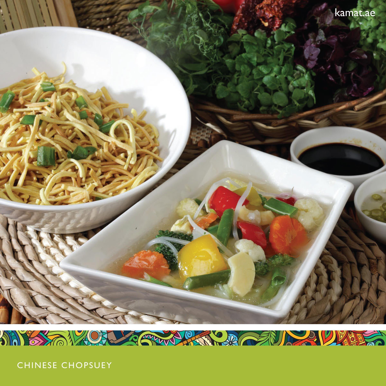 Nothing Beats A Satiating Chinese Meal Vegetarian Restaurant Vegetariancuisine Uae Dubai Shar Best Vegetarian Restaurants Vegetarian Cuisine Dubai Food