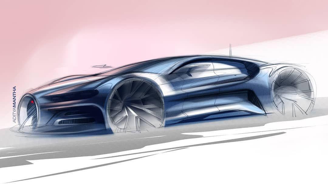 Bug sketch . . . #cardesigncommunity #cardesignworld #cardesign #transportationdesign #automotivedesign #cardesignsketch…
