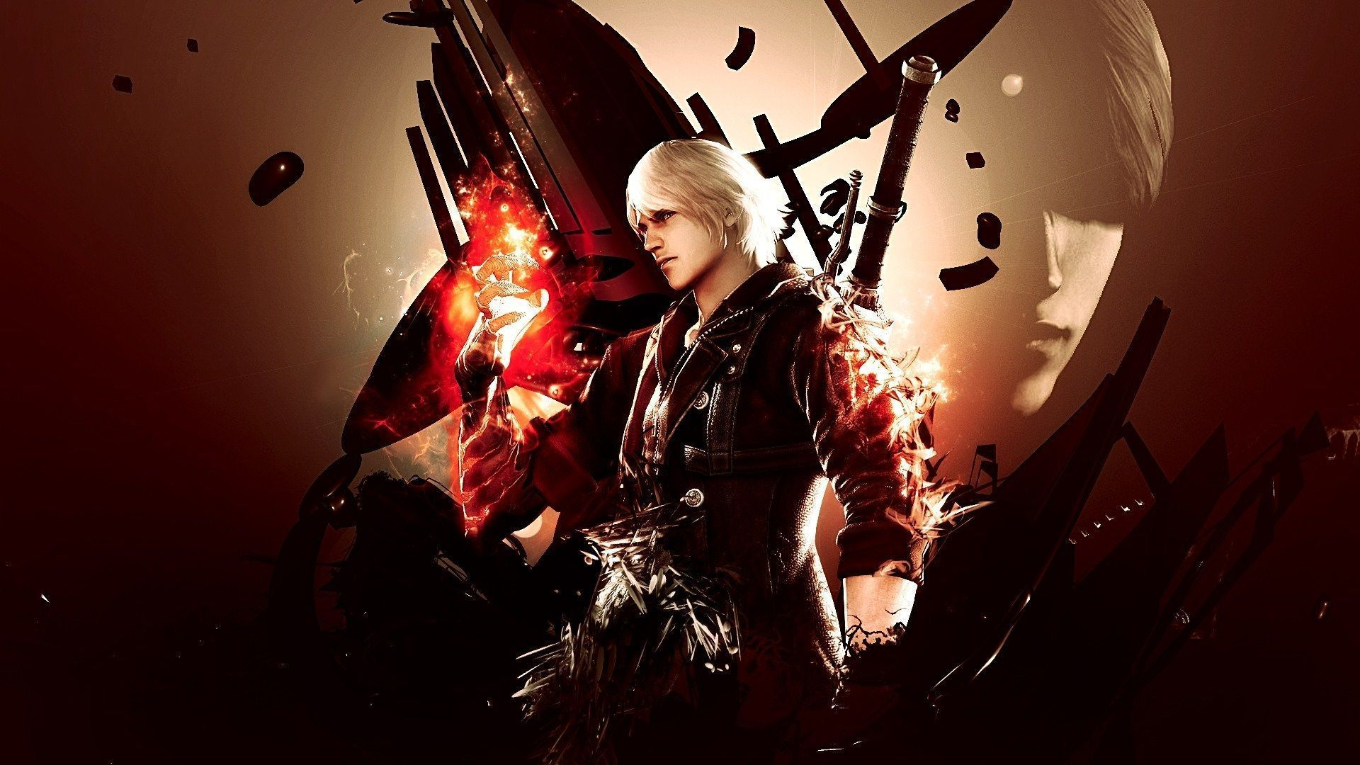 Devil may cry 4 google pinterest crying devil may cry wallpaper wallpapers devil cry wallpapers wallpaper desktop on may hd for iphone devil may cry wallpaper wallpapers devil may cry wallpaper voltagebd Images