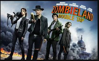 Download Film Zombieland: Double Tap (2019) Subtitle ...