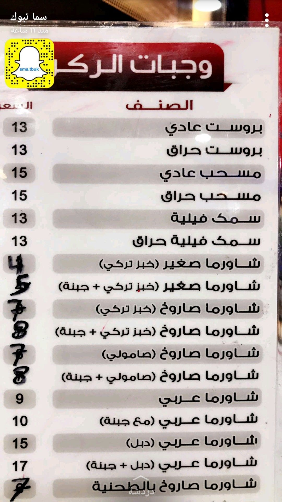 Pin By Ms787 Ms On طبخ 10 Things